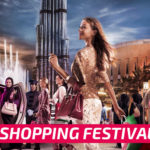 Dubai Shopping Festival 2019 Offers, Packages and Dates