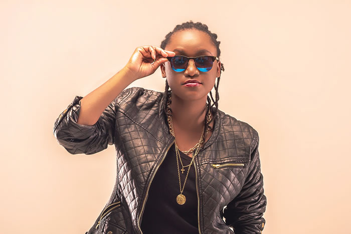 Feana Gitu New Song Stream Lyrics, MP4 Video, Mp3 and Skiza Tune Download