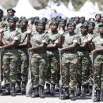 NYS Recruitment 2021/2022Dates and Centres