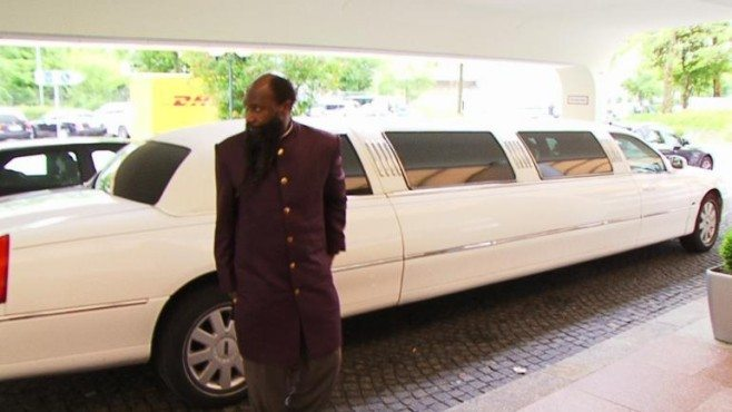 Prophet Owuor's Lifestyle and Source of Wealth, From Grass to Grace