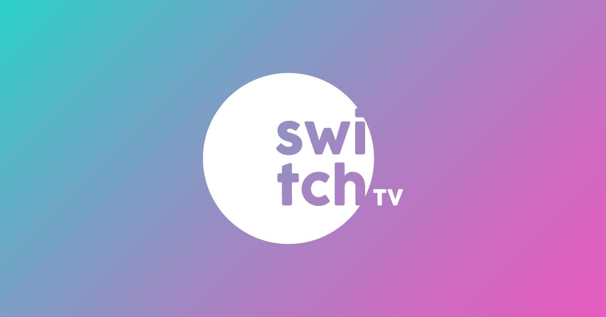 Switch TV Job Vacancies 2019 in Kenya