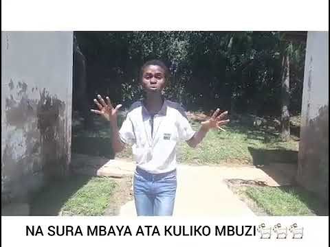 Taka taka Kenyan Song Video, Mp4 Download and Skiza tune
