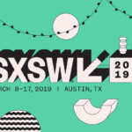List of African artists set to perform at the annual SXSW music festival in Texas