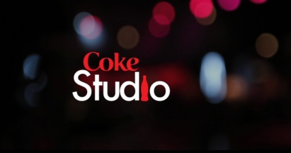Coke studio Africa 2019 to start airing on 10th of February, here is what to expect