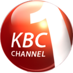 Kenya Broadcasting Corporation (KBC)