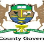 Siaya County Government