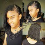 Yeboyebo Hair Style 2021
