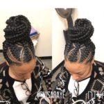 Yeboyebo Hair Style 56