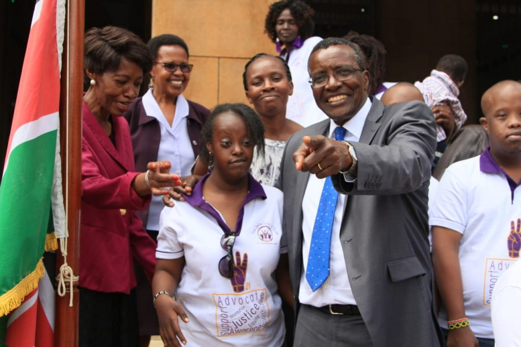 CJ Maraga Announces Jobs for Youth in Judiciary – Judiciary Jobs Kenya 2019