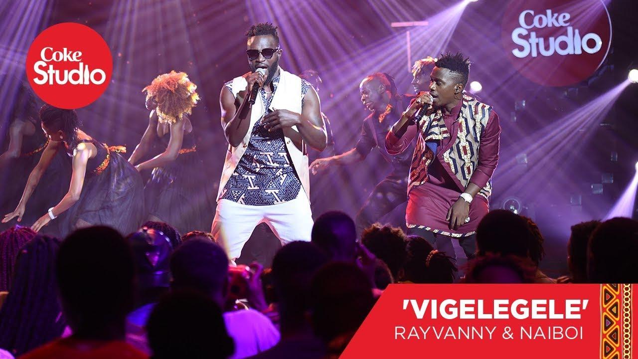 Rayvanny & Naiboi: Vigelegele Mp, Video Download & Lyrics