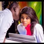 Download Njiwa Video by Willy Paul and Nandy – Mp3, Lyrics