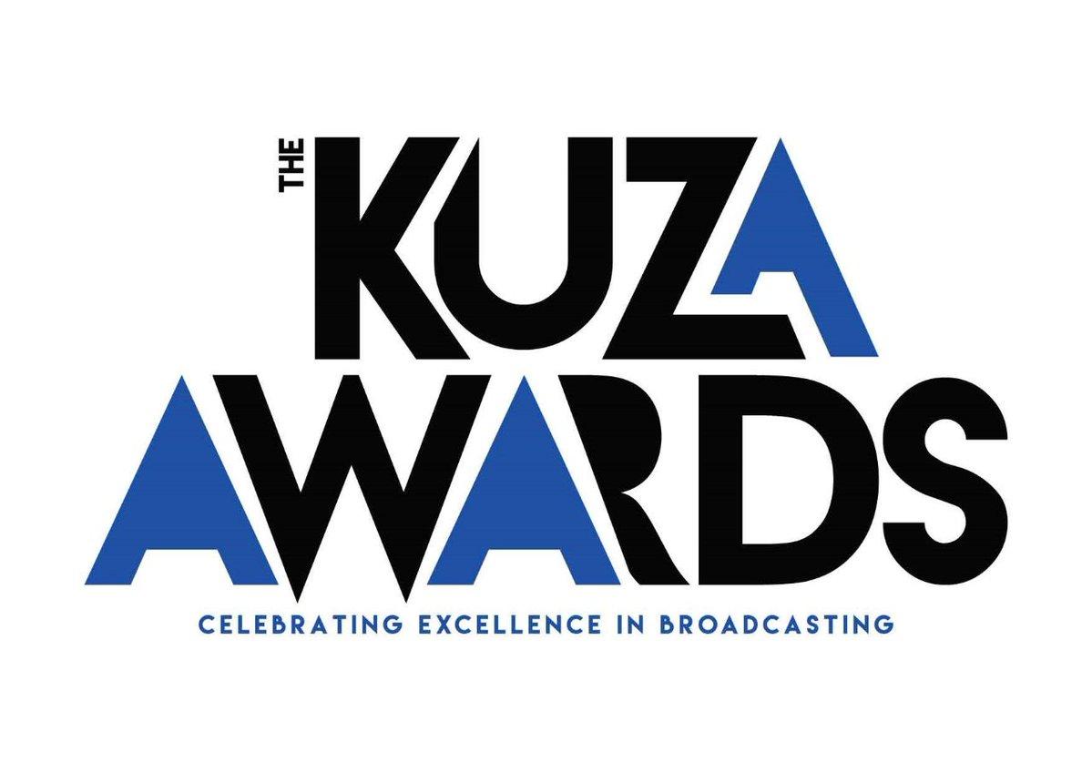Kuza Awards 2019 Nominees and Winners