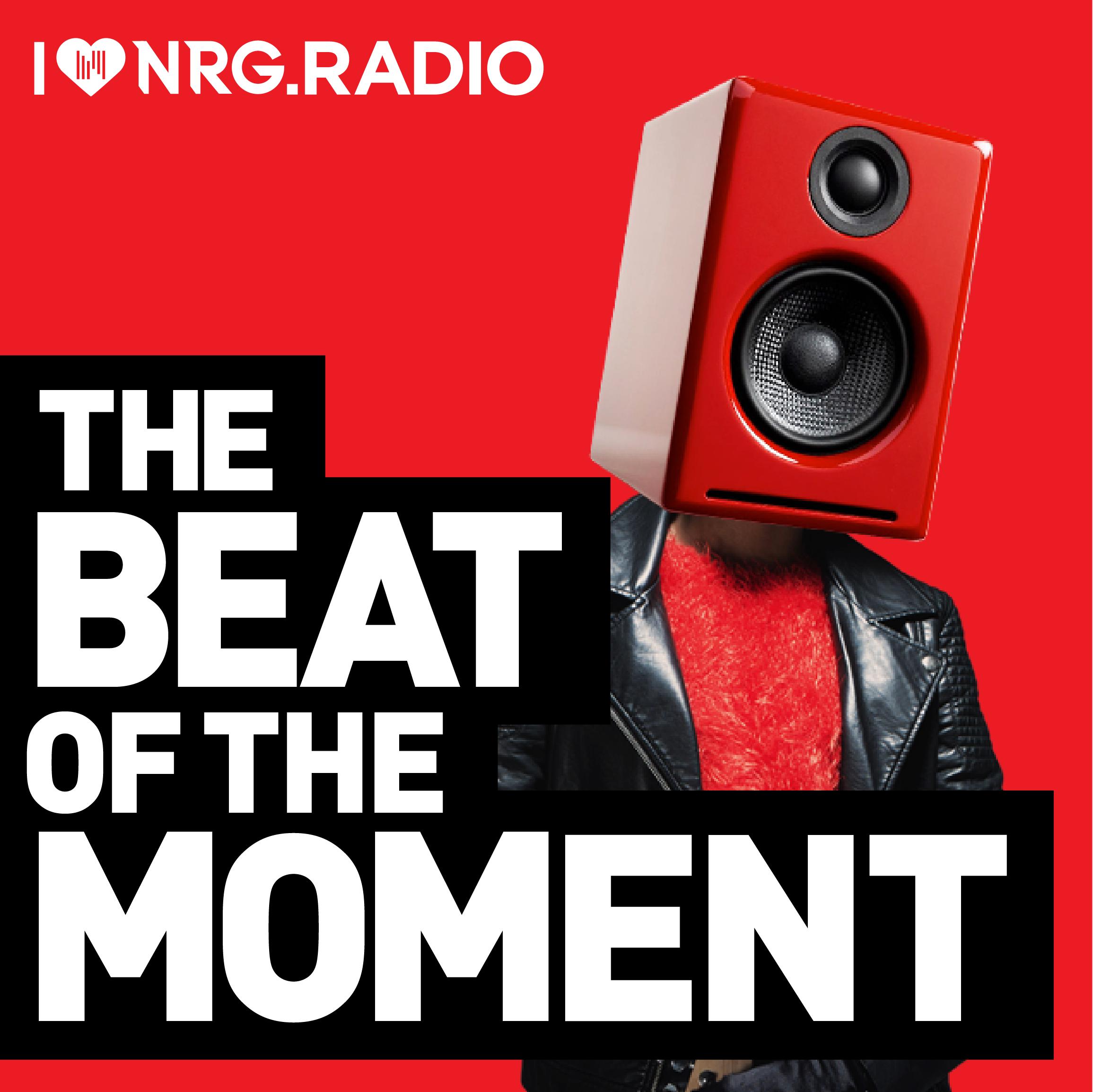 NRG Radio Job Vacancies Kenya