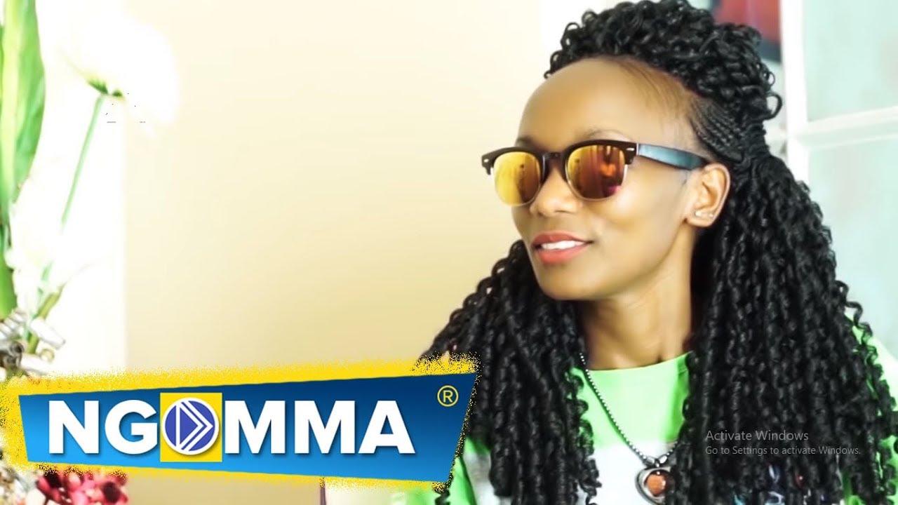 Samidoh And Joyce Wamama Wendo Wi Cama Video, Mp3 Download