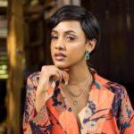 Tanasha Donna – Radio ft. Barak Jacuzzi Download Mp, Video & Lyrics