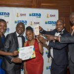 Bizna SME Awards Winner: Username Investments Wins 2019 Real Estate SME of the Year