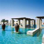 Bab Al Shams 3