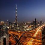 Burj Khalifa 26