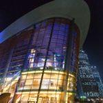 Dubai Opera (1)