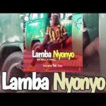 Download LAMBA NYONYO – WILLY PAUL Mp3, Video, Lyrics