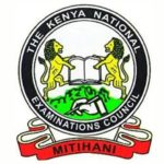 The kneya National Examinations council