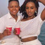 Makena Njeri vs Michelle Ntalami full story