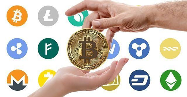 3 Best Bitcoin Exchanges for African Customers
