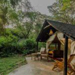 Camping and Glamping in Kenya and Dubai