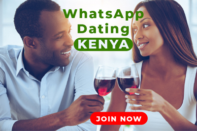 datanta dating Kenya