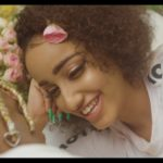 Rayvanny – I love you Download Mp3, Video, Lyrics