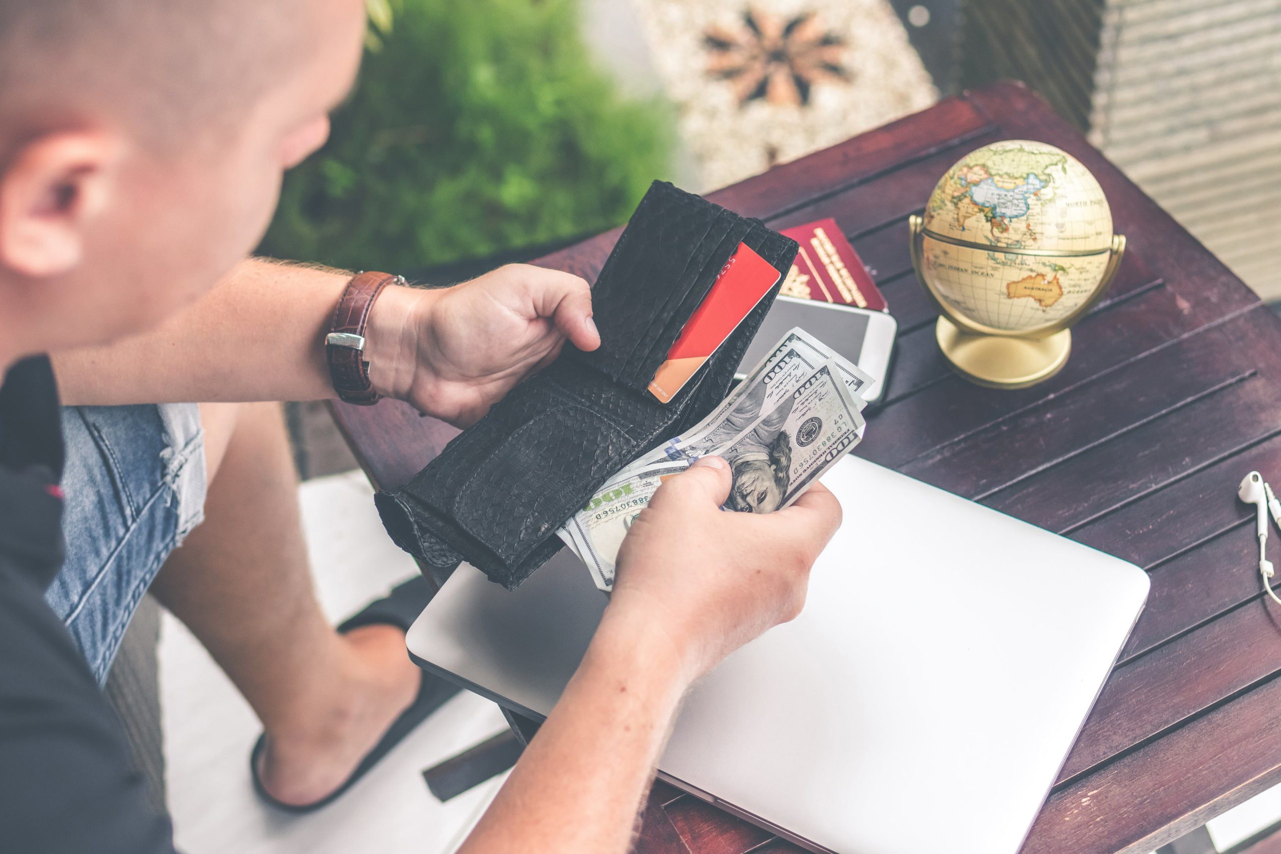 Emergency Loans for Bad Credit: Where to Get a Fast Loan
