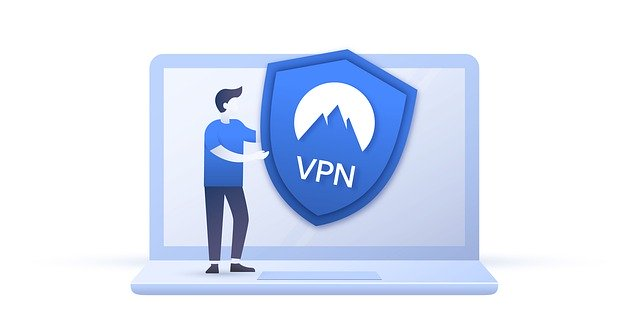 Hottest VPN Services to Watch out This 2020