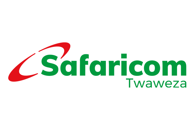 safaricom internship program 2020