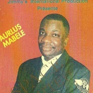 Wasifu Wake Aurlus Mabele (Aurlus Mabele Biography)