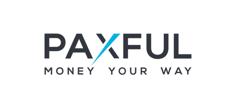 Paxful Expands Beyond Bitcoin, Adds Tether to its Platform