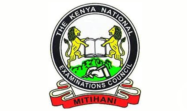 KNEC Jobs and Shortlisting 2020