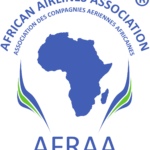 Urgent Appeal to International Community to Support African Travel and Tourism Sector