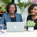Paxful Empowers Women In Kenya And Around The World To Boldly Venture Into Crypto Entrepreneurship