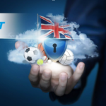 Start bet Uganda online on cool site 1xBet as soon as possible